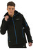 Regatta Hewitts II Softshell Jacket Men Black (Black)